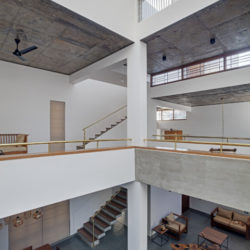 Padival House_View_16