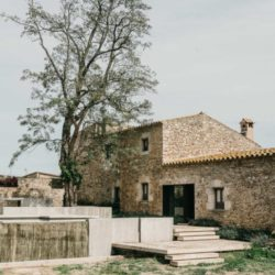Peratallada Castle_View_11