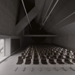 Plantahof Auditorium_ansight_5