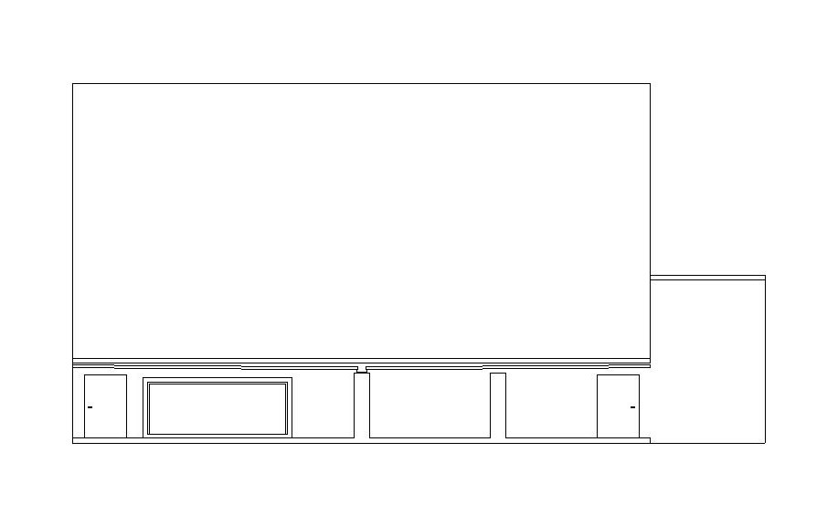 Plantahof Auditorium_plan_2