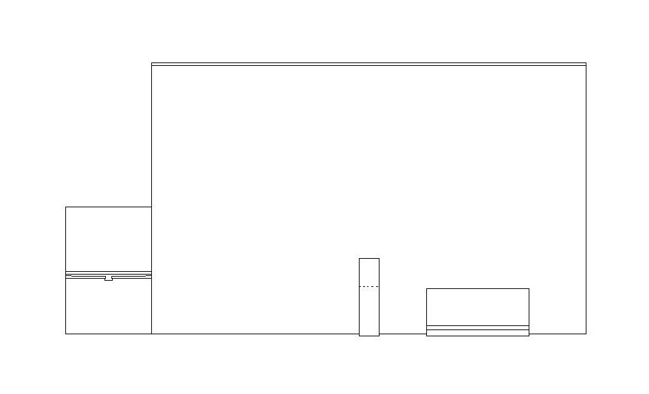 Plantahof Auditorium_plan_4