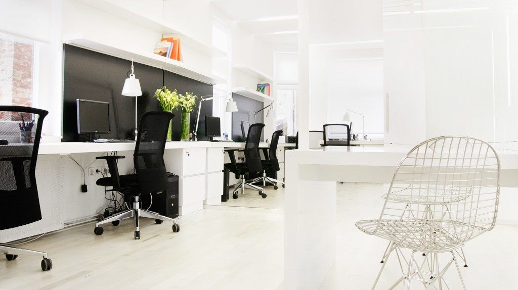 Private Office_2