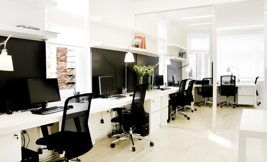 Private Office_4