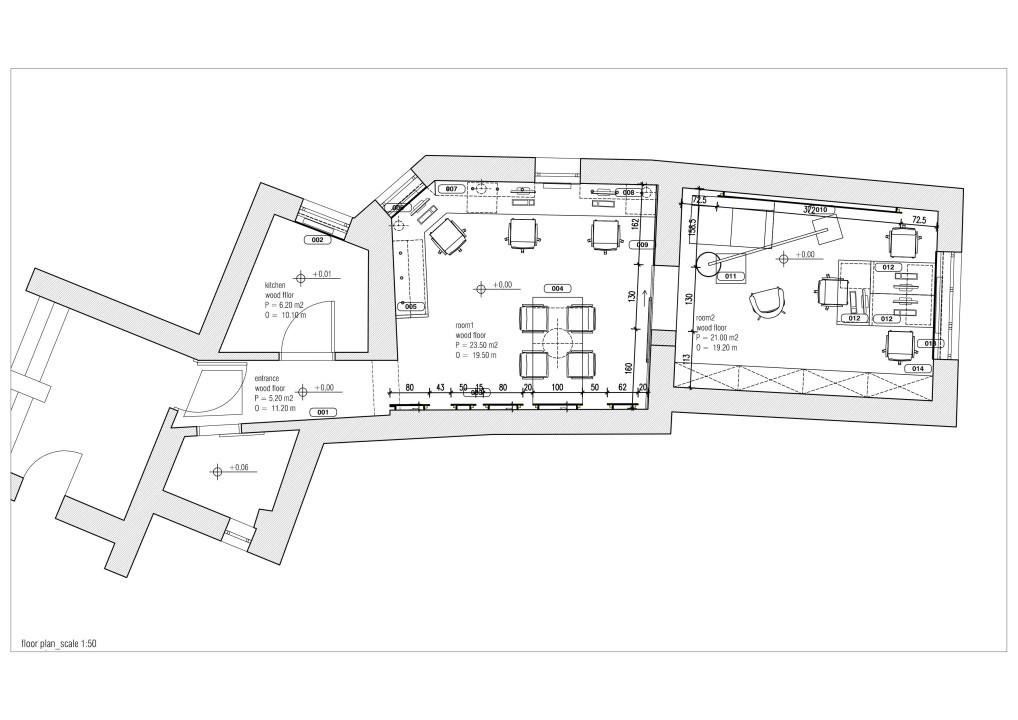 Private Office_Plan_1
