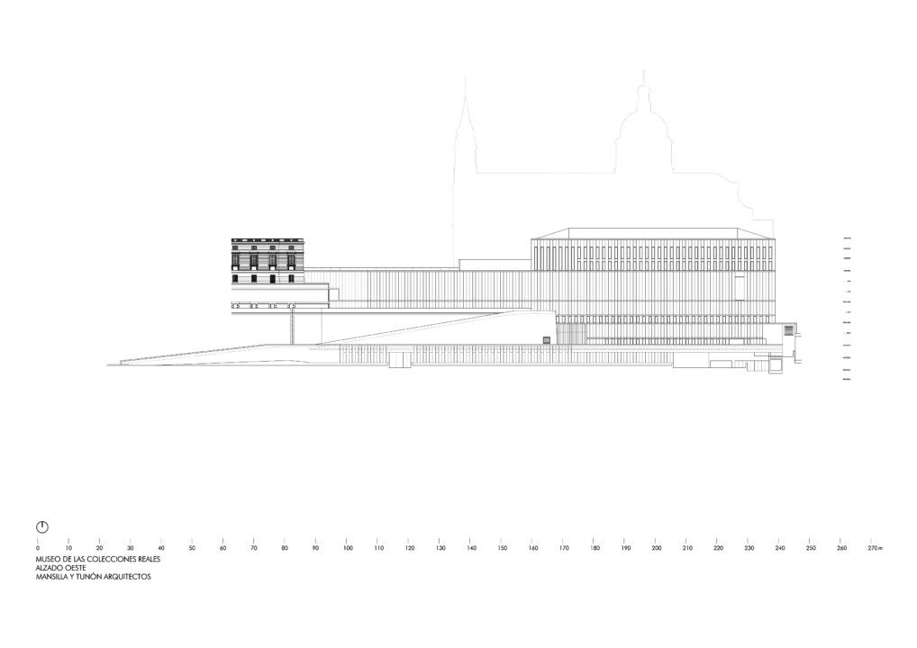 Royal Collections Museum_plan 16