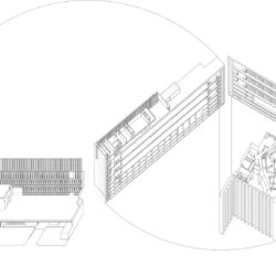 Royal Collections Museum_plan 18