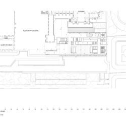 Royal Collections Museum_plan 2