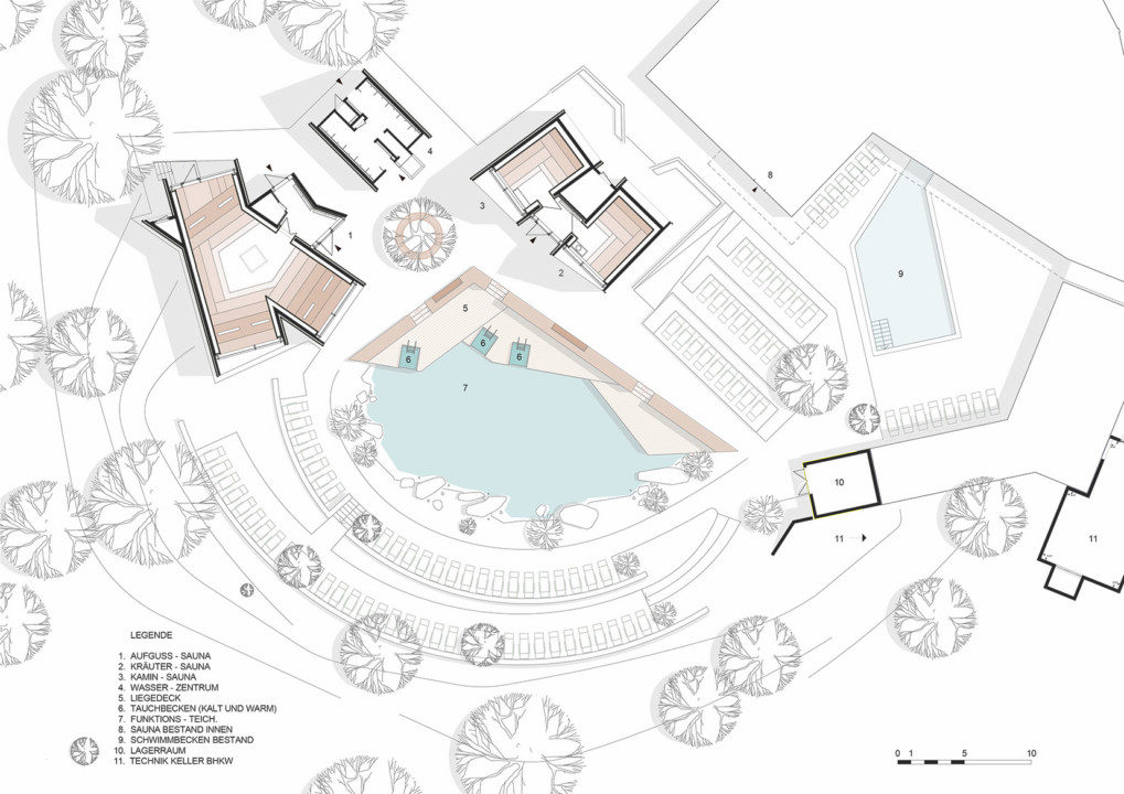 Sauna Village_Plan_1