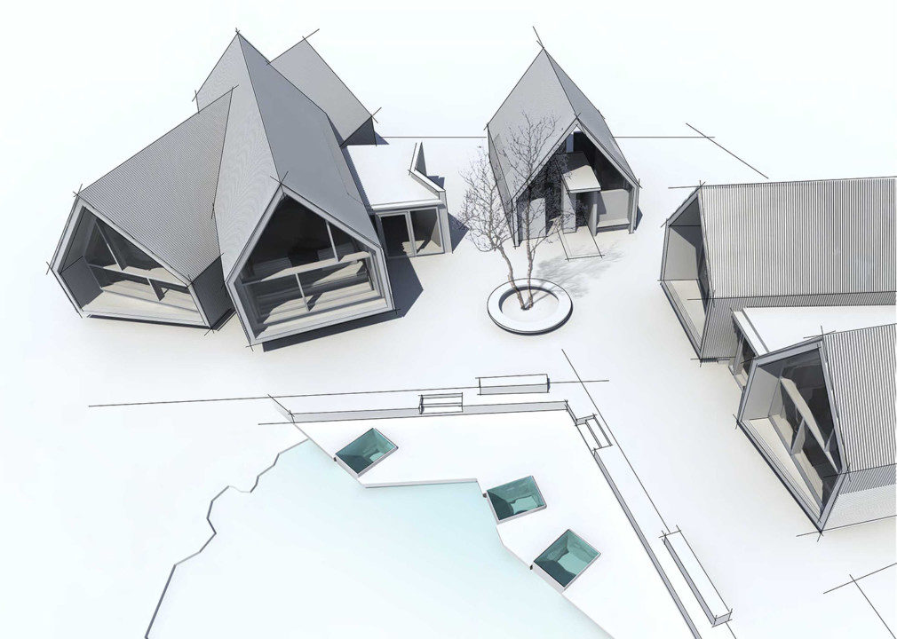 Sauna Village_Plan_3