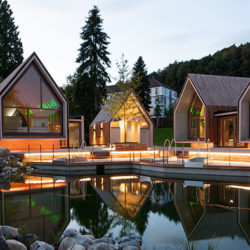 Sauna Village_View_1