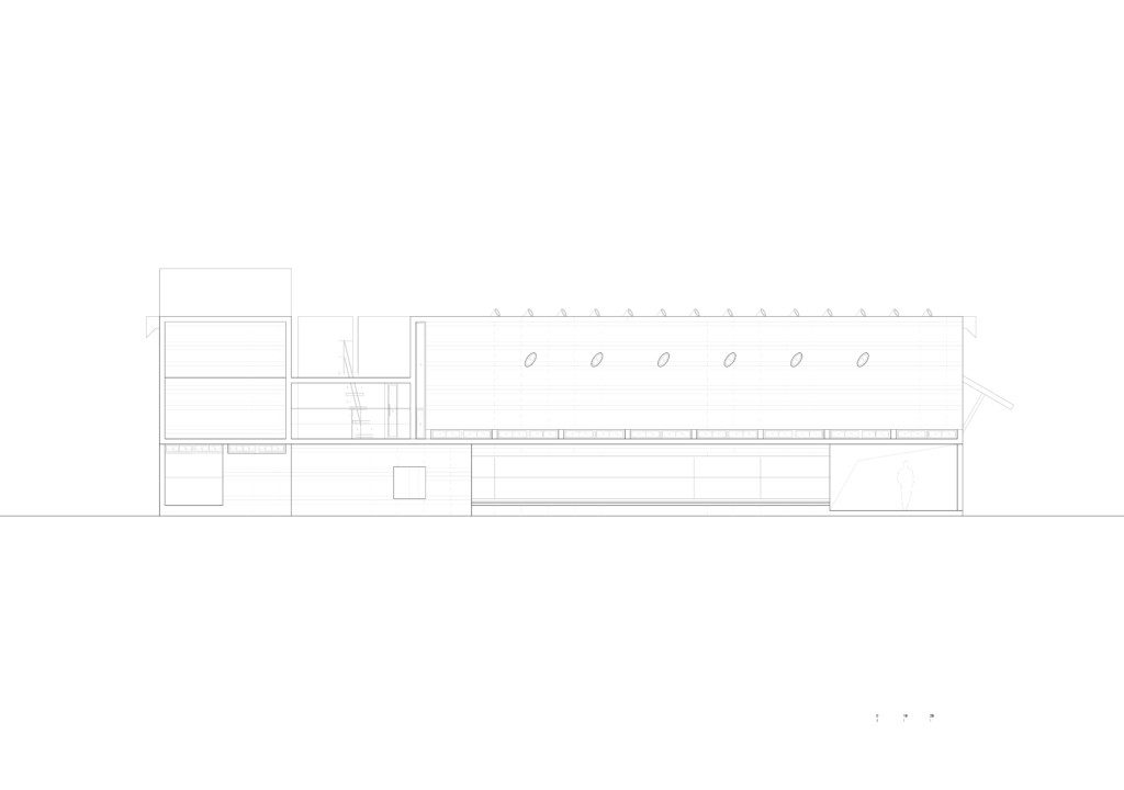 Seashore Library_Plan_20