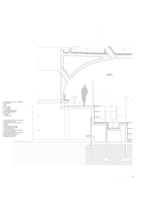 Seashore Library_Plan_3