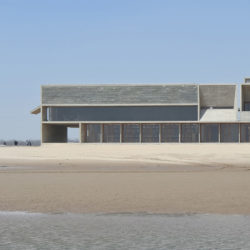 Seashore Library_View_4