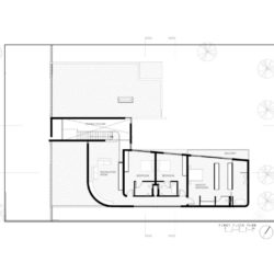 Sher House_Plan_2