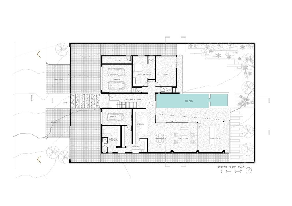 Sher House_Plan_3