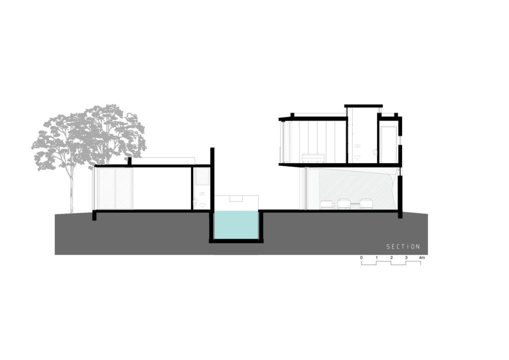 Sher House_Plan_5