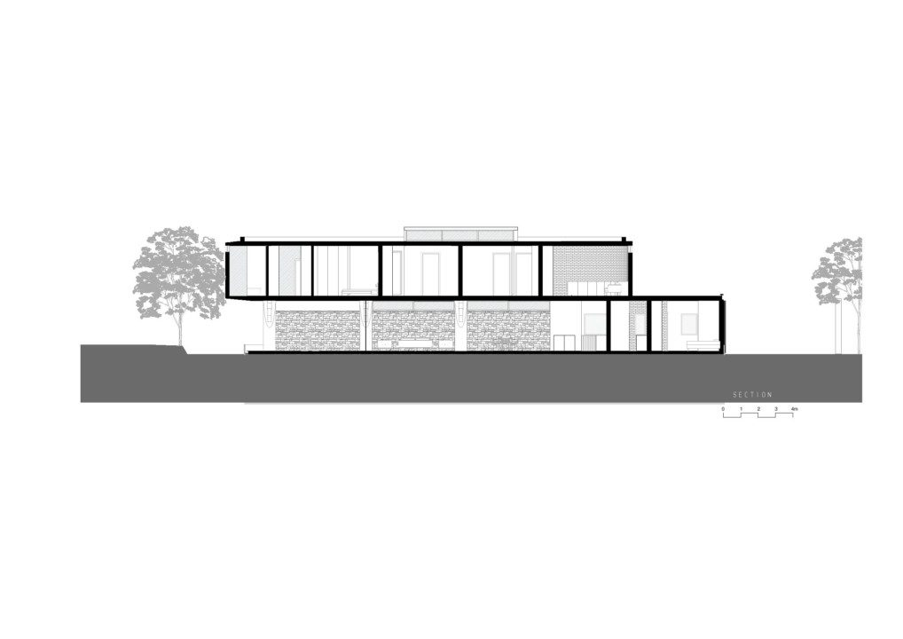 Sher House_Plan_6