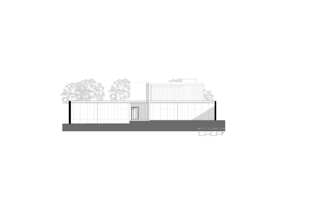 Sher House_Plan_9