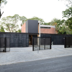 Sher House_View_11
