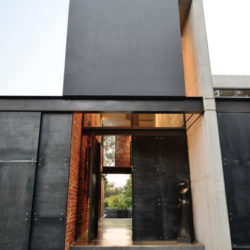Sher House_View_13