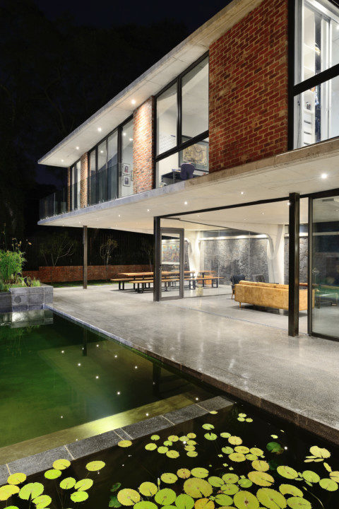 Sher House_View_18