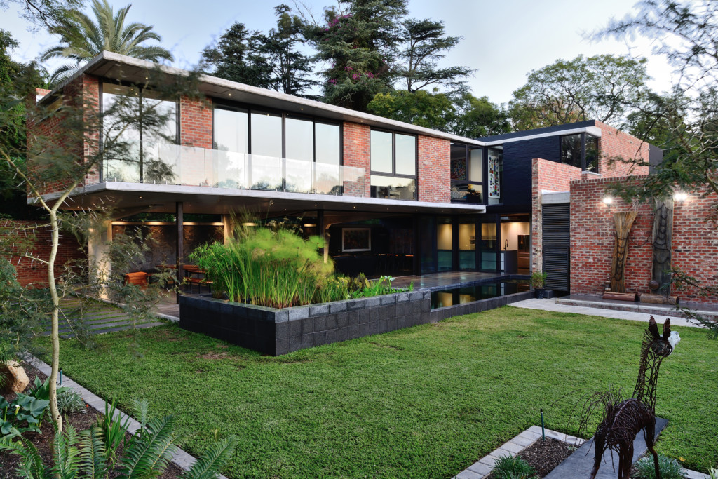Sher House_View_23