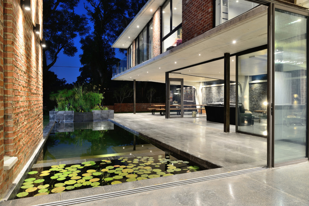 Sher House_View_28