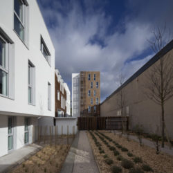 Social Housing Units_ansight_1