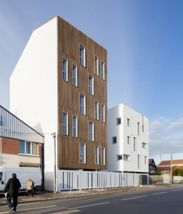 Social Housing Units_ansight_14