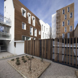 Social Housing Units_ansight_9