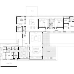 TH House_Plan_1