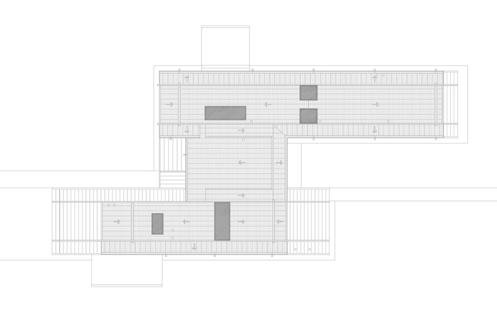 TH House_Plan_2