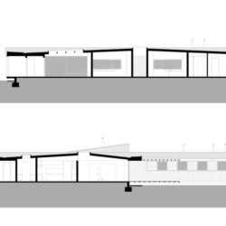 TH House_Plan_3