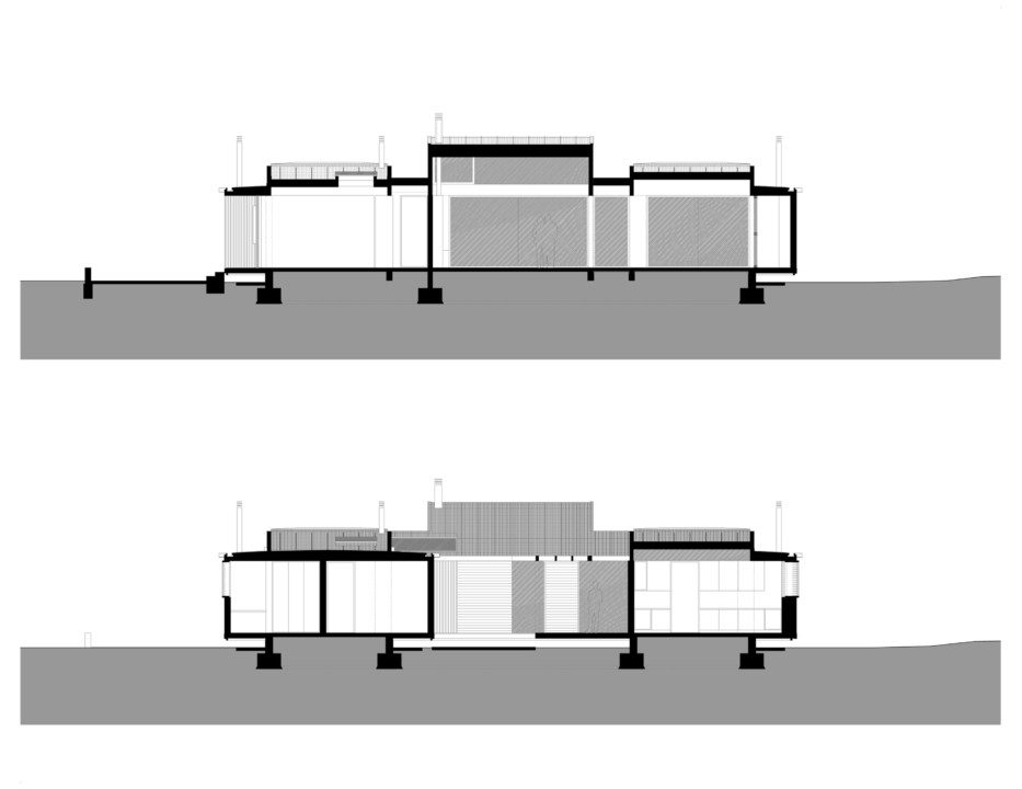 TH House_Plan_4