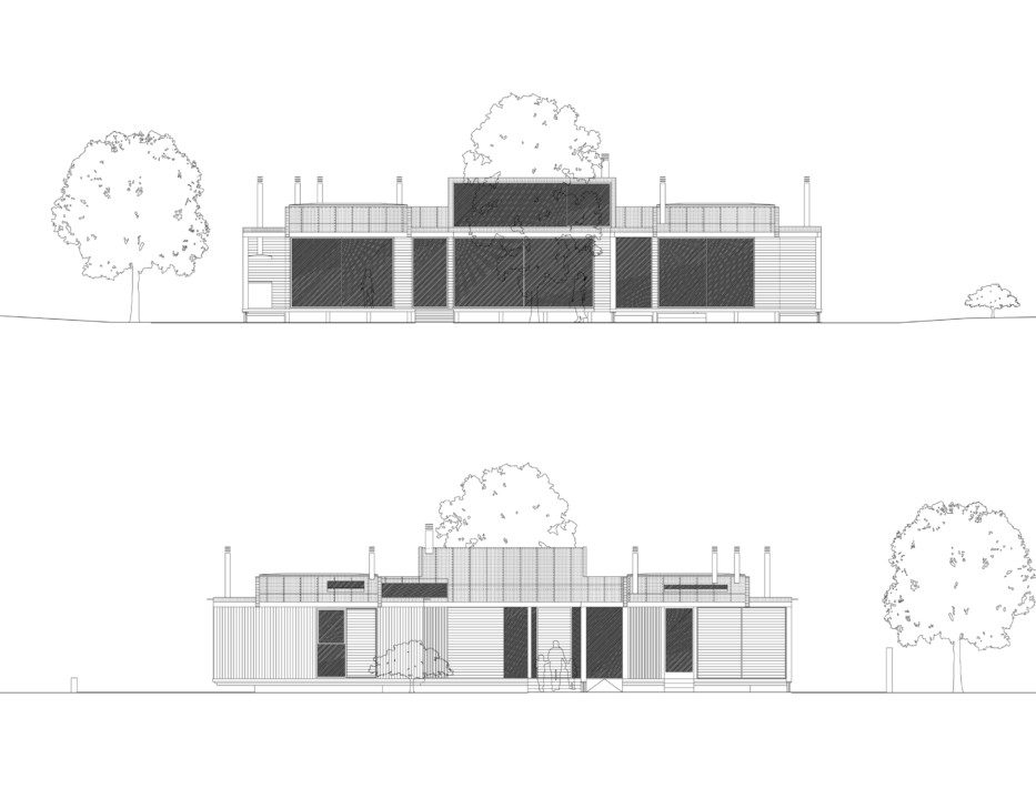 TH House_Plan_6