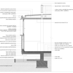TH House_Plan_7