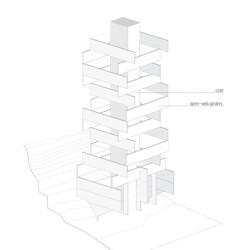 The Cube_Plan_2