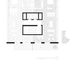 The Cube_Plan_5