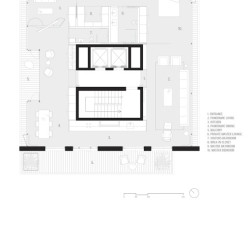 The Cube_Plan_6