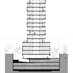 The Cube_Plan_7