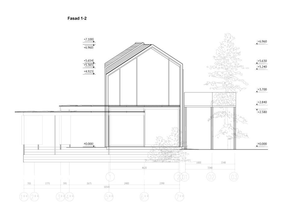 The Sports Pavilion_Plan_5