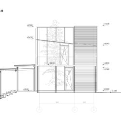 The Sports Pavilion_Plan_6