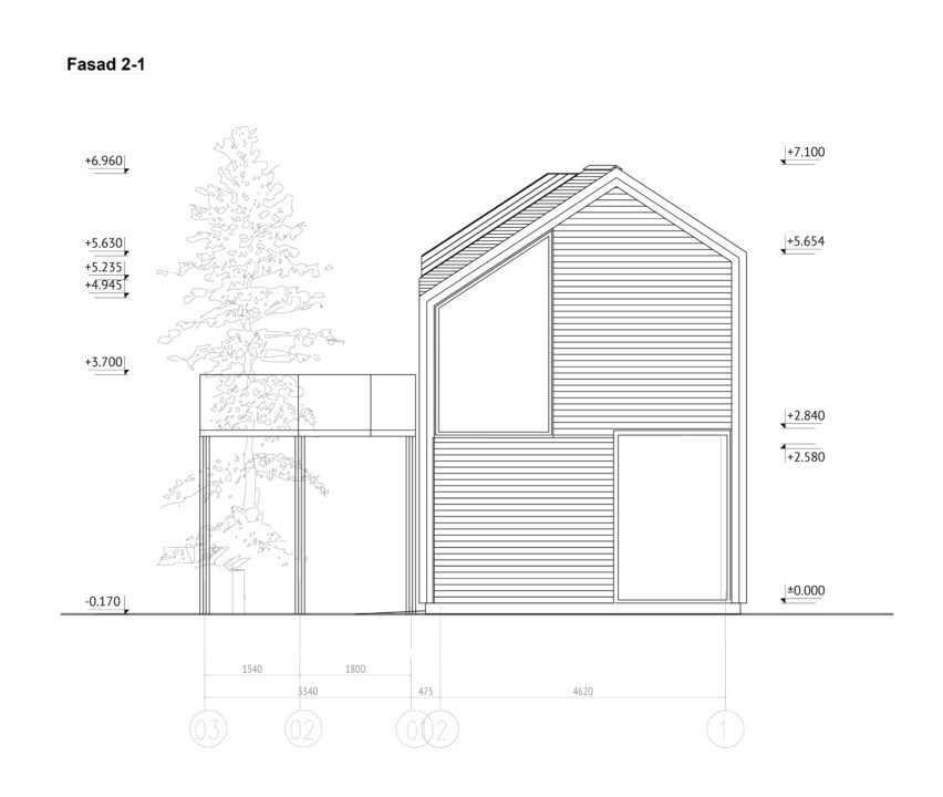 The Sports Pavilion_Plan_7