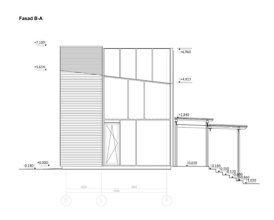 The Sports Pavilion_Plan_8