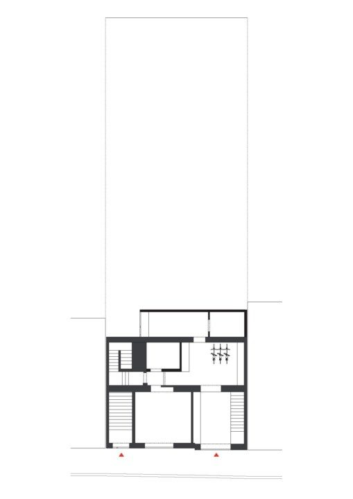 Townhouse in Vienna_Plan_3