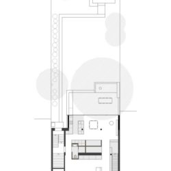 Townhouse in Vienna_Plan_4
