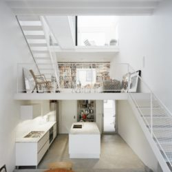 Townhouse_View_1