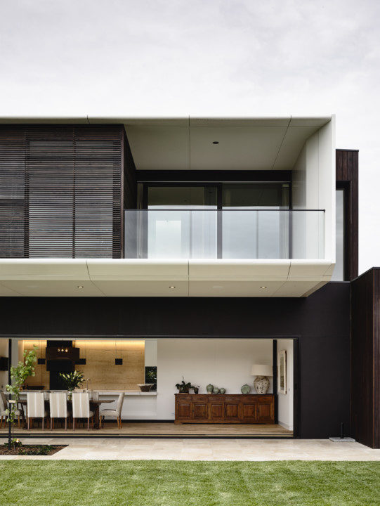 Tranquility Beach House_View_6