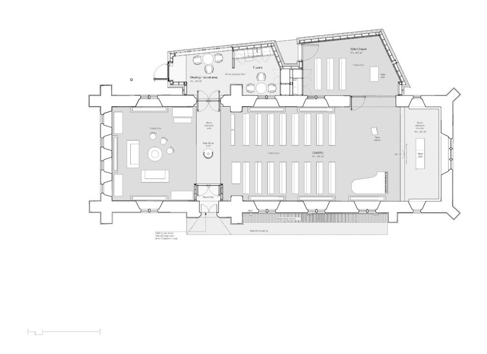 UWW Chapel_Plan_1