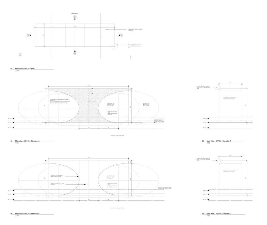 UWW Chapel_Plan_2